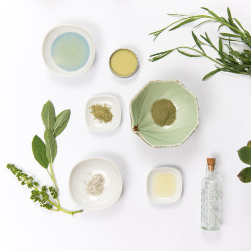 Featured image for face masks for dry skin