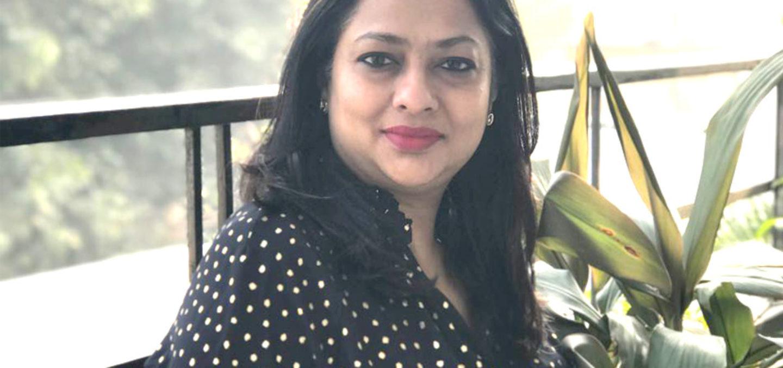 Geetan