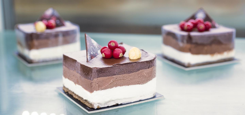 sugar dessert baking