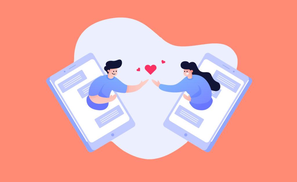 are matt and ryan dating