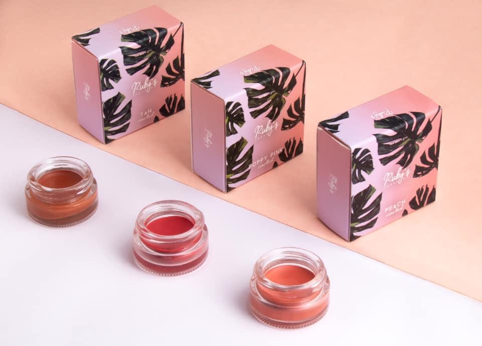 rubys organics blush