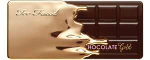too-faced chocolate beauty products