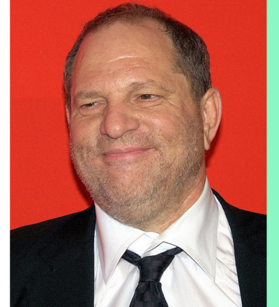 harvey weinstein scandal book she said jodi kantor new york times