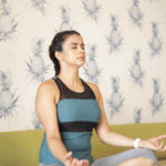 Best meditation apps for beginners so you can nama-stay sane