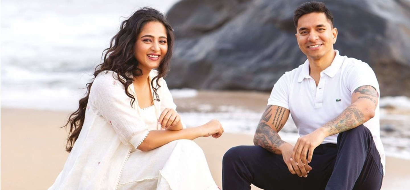 Luke-coutinho anushka shetty diet tips