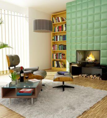 apartment-vastu