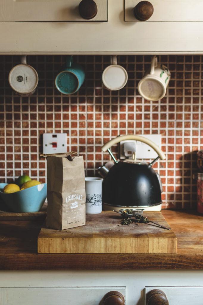 kitchen vastu