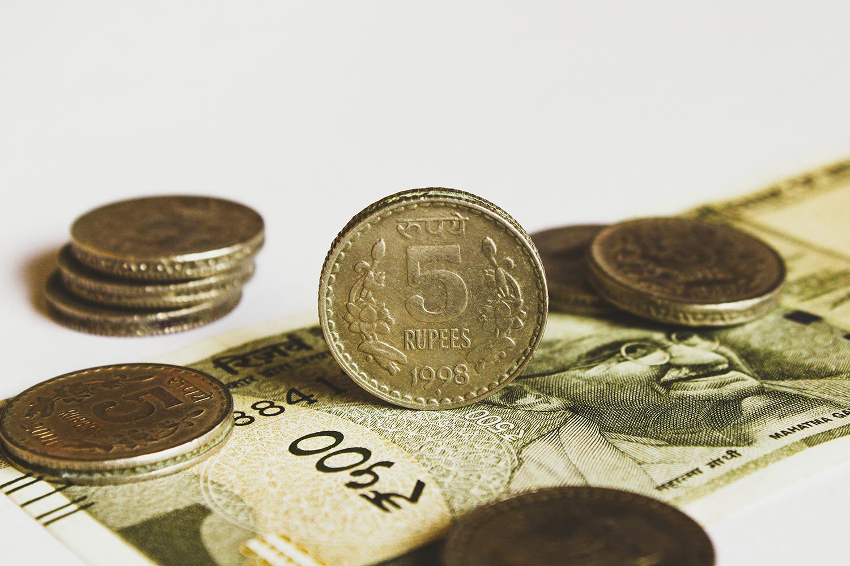 Savings planning for retirement