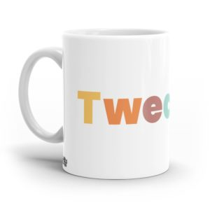 tweak it mug