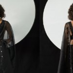 10 conscious fashion brands that are sexy and sustainable