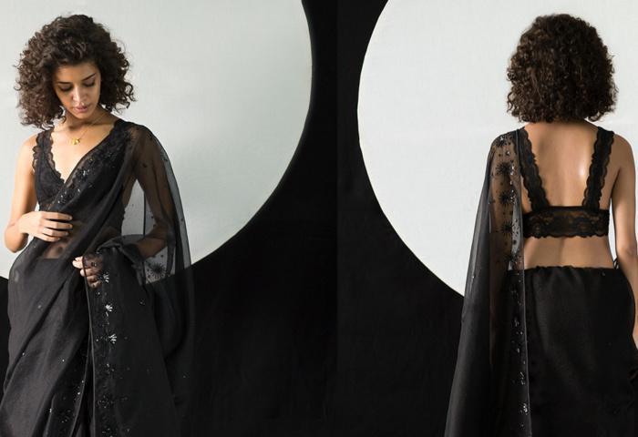 conscious fashion feature