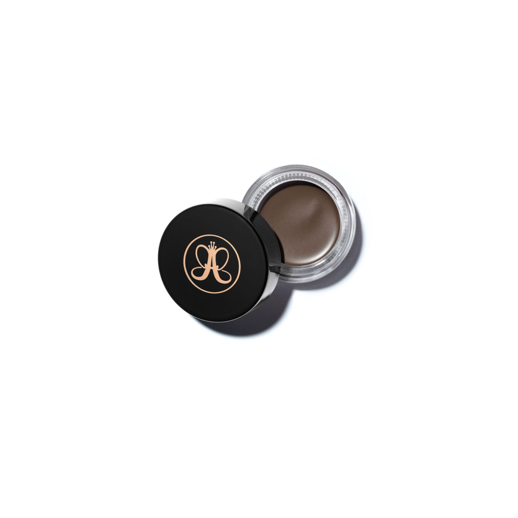 anastasia beverly hills eyebrows pomade