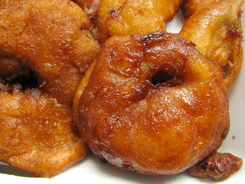 diet-friendly desserts jalebi