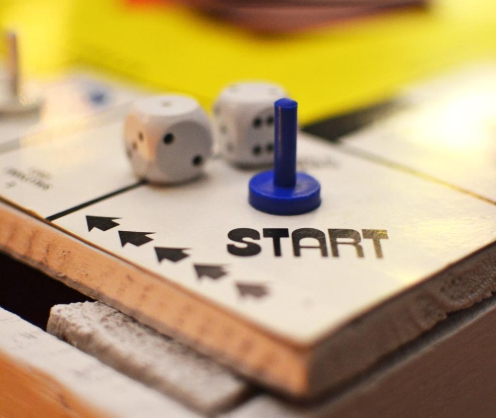 start freelancer savings series