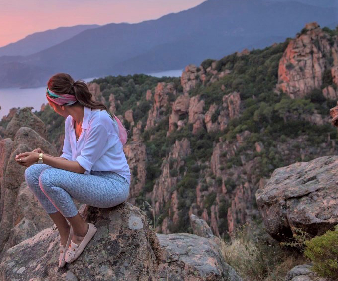 deepika padukone tamasha wanderlust travel ambition workplace