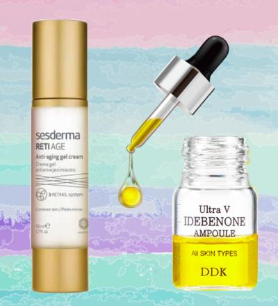 dermatologist skin care routine