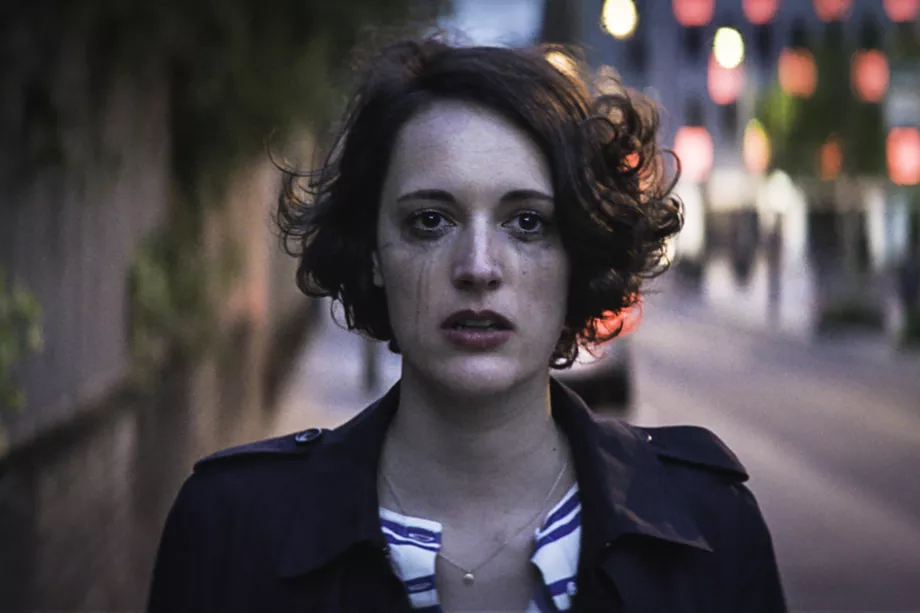 fleabag amazon watch online