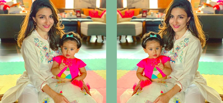 soha ali khan daughter