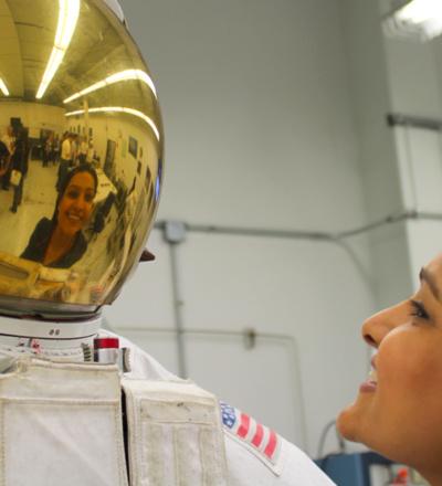 dr varsha jain space gynaecologist