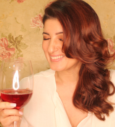 Best of the decade Twinkle Khanna