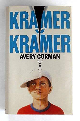 kramer vs kramer best books of all time we love
