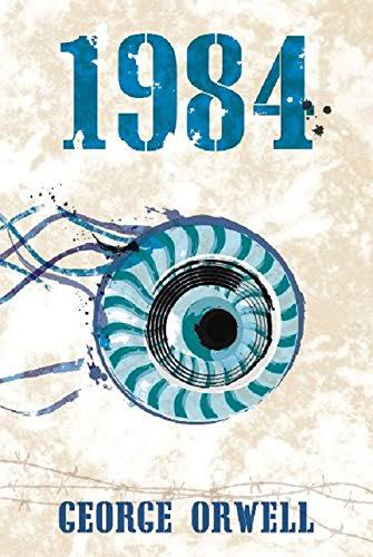 1984 george orwell books we love