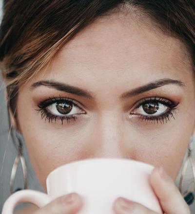 Dermats Pick Their Favourite Eye Creams Tweak India
