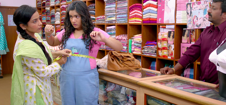 building self-esteem in teenagers gippi film