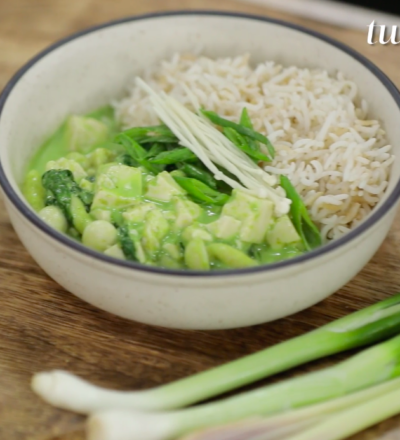 akshay kumar diet vegetarian recipe