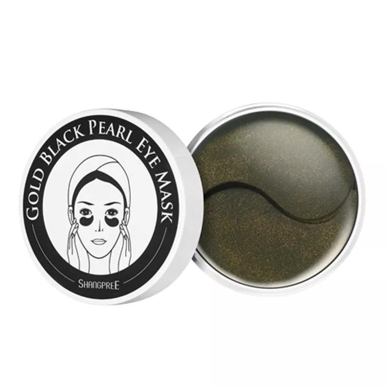shangpree eye mask