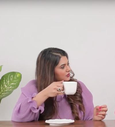 best chai india tweak india supr