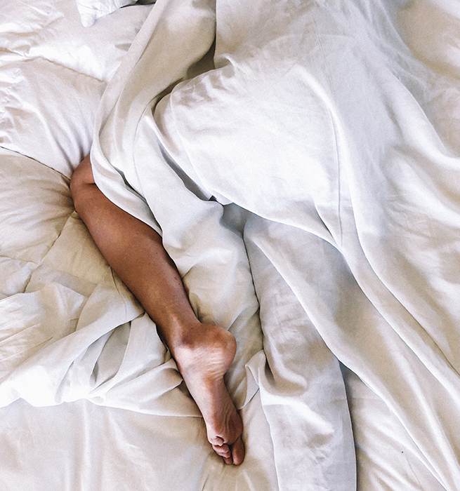 sex bed masturbation long-distance sex