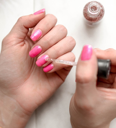 nail care guide