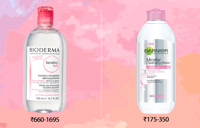 indian drugstore skincare products bioderma