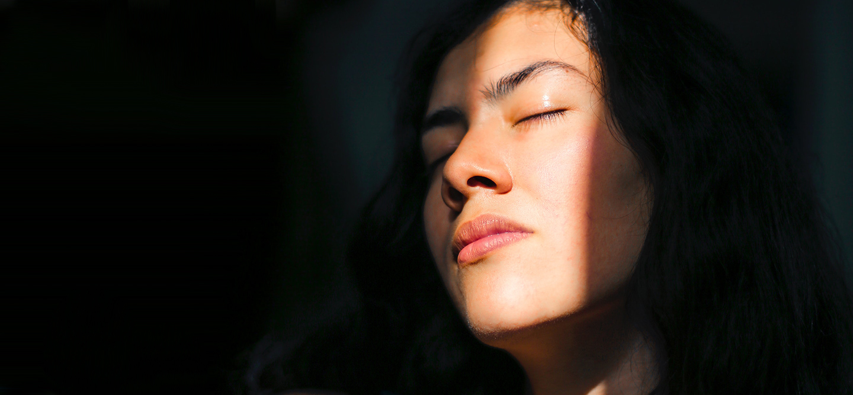 skin redness and irritation skincare diys