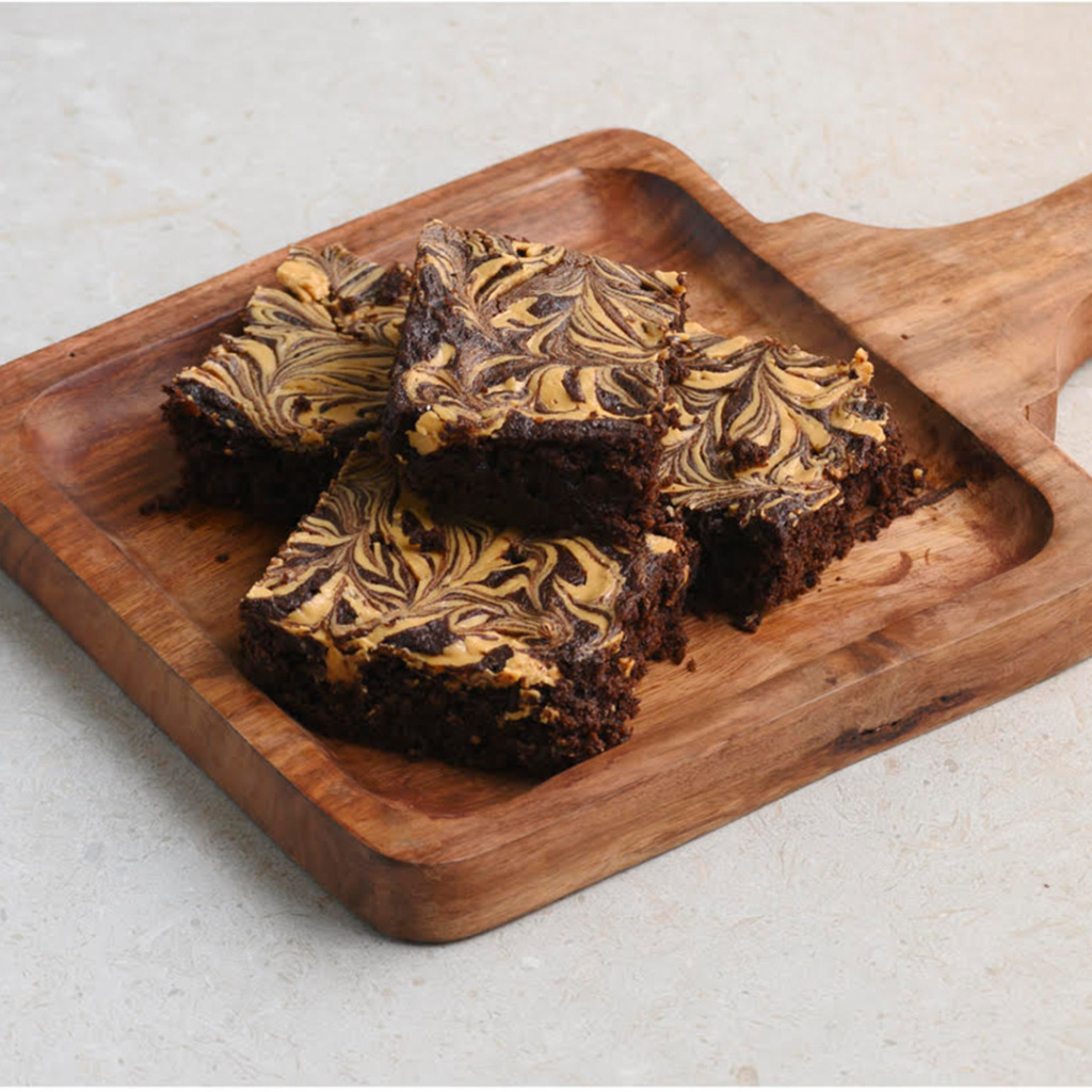 substitutes for egg brownies