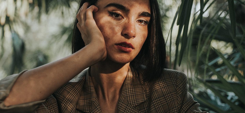 hyperpigmentation brown skin dermatologist treatments facial