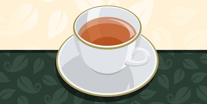 acts of kindness during lockdown coronavirus tea time