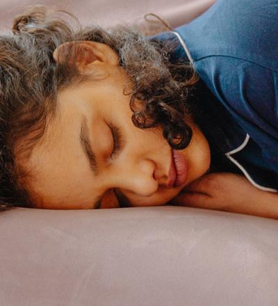 overtires sleep aids insomnia sleeplessness coronasomnia
