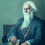 5 Rabindranath Tagore essentials for your bookshelf