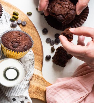 basics of baking dessert lockdown quarantine