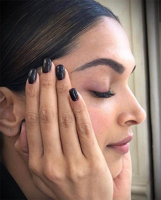 deepika padukone instagram beauty skincare