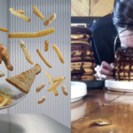 6 absurd Instagram food handles that have nothing to do with cooking