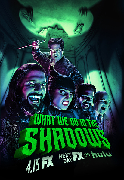 what we do in the shadows watchlist jim sarbh actor