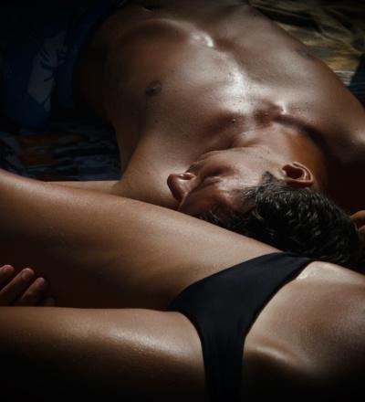 सेक्स कर रहा कपल