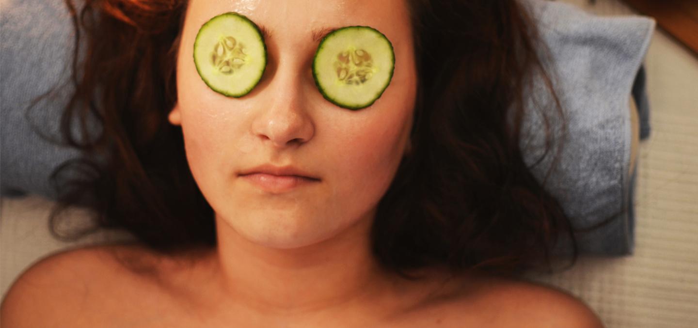 skincare diys face masks serum
