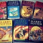 """How Harry Potter helped me get into IIM Ahmedabad, IIM Bangalore and IIM Calcutta"""