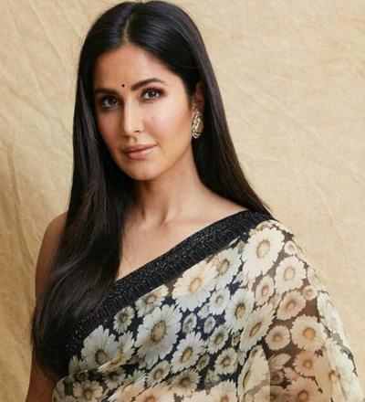 Radhika Katrina near death experiences copy