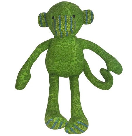 monkey toys for kids