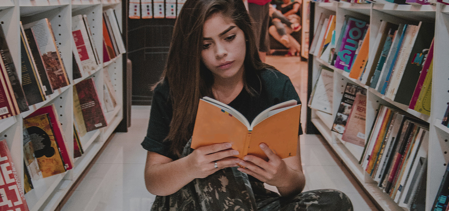 books about being bullied reading list